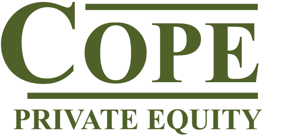 COPE Private Equity